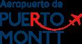 logo-aeropuertopuertomontt
